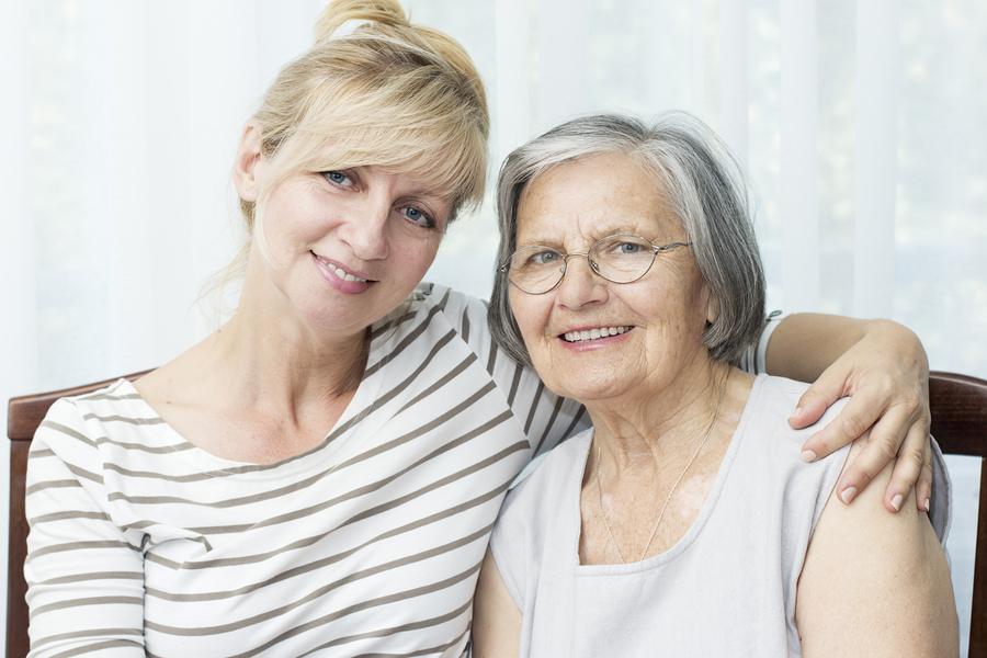 Home Care in Cherry Hill NJ: Are You Really Equipped to Provide Care to a Parent?