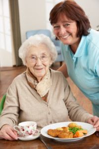 Home Care Services in Mt. Laurel, NJ