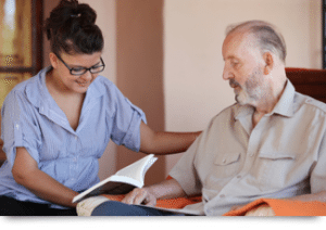 Home Care Services in Turnersville, NJ
