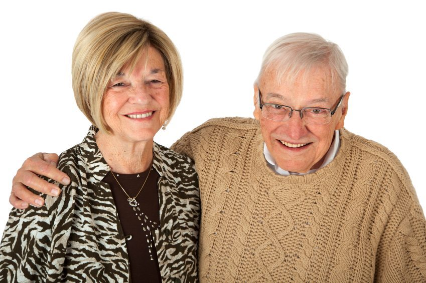 Senior Dating Online Site In San Diego