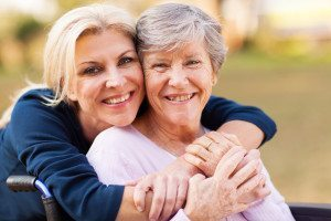 Home Care Services in Woolwich Township, NJ