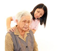 Caregivers in Cherry Hill, NJ
