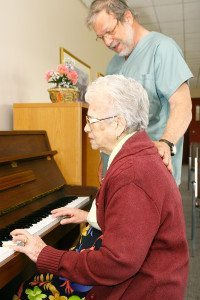 Home care in Mt. Laurel, NJ