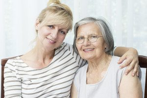 Home Care Services in Cherry Hill, NJ