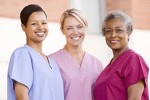 diversity_caregivers
