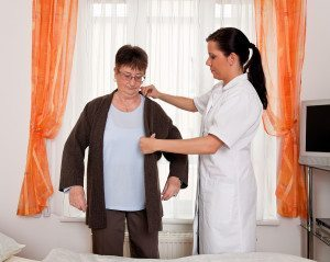Home Care in Cherry Hill, NJ