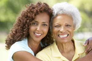 Homecare in Cherry Hill, NJ