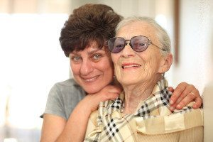 Elder-Care-in-Turnersville-NJ