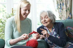 Caregivers-in-Woolwich-Township-NJ