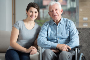 Elderly Care in Woolwich Township NJ