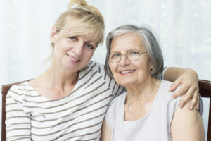 Homecare in Mt. Laurel NJ