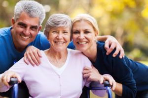 Elderly Care in Turnersville NJ: Don't Put Off Discussing Elderly Care Services With Your Senior Parents: One Family's Story