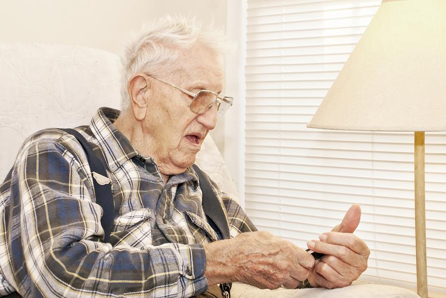 The Usa British Senior Singles Dating Online Website