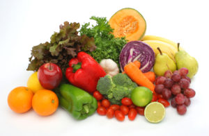 Home Care in Mt. Laurel NJ: A Comparison of Diet Plans That May Benefit Older Americans