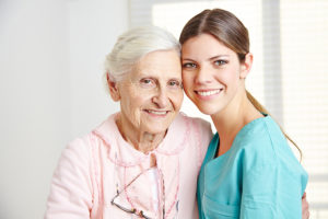 Home Care in Turnersville NJ: 5 Essential Benefits of Home Care Providers for Your Aging Parent