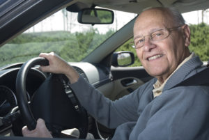 Six Tips for Selling Your Dad's Car When He Can No Longer Drive
