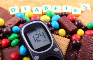 5 Facts Caregivers Should Know About Diabetes 2019