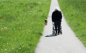 What Are Nursing and Residential Care Facilities, and Why Are They Important 2020
