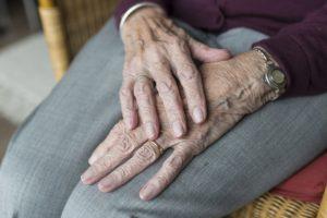 6 Common Problems Nursing Homes Face 2020